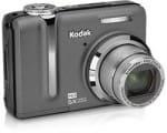 Product Image - Kodak EasyShare Z1275