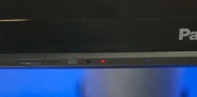 Panasonic_TC-P65V10_control.jpg