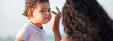 You're applying sunscreen wrong —here's how to protect yourself and your kids this summer