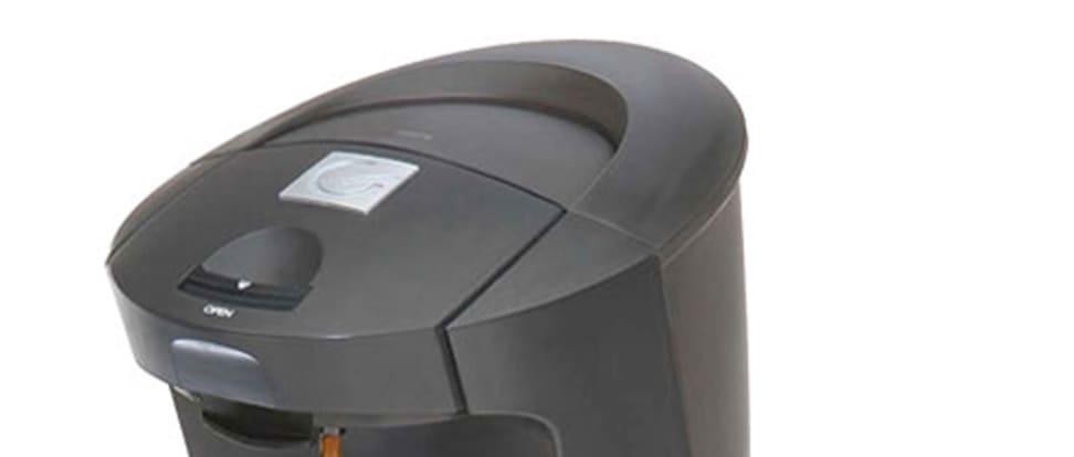 Product Image - Grindmaster GPOD PrecisionBrew
