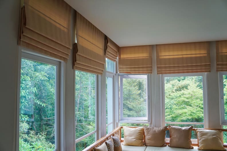 Are smart blinds worth it? Here's what you should know