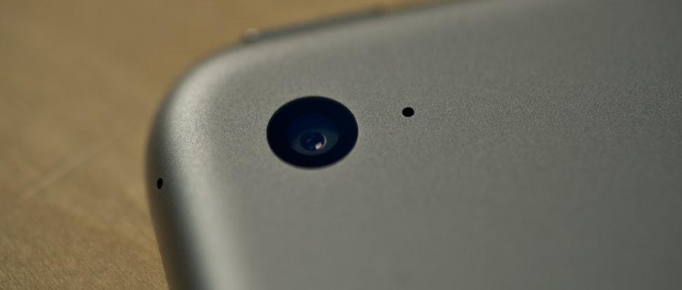 apple-ipad-air-review-design-camera.jpg
