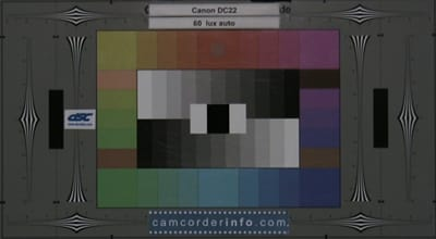 Canon-DC22-60lux-auto-web.jpg