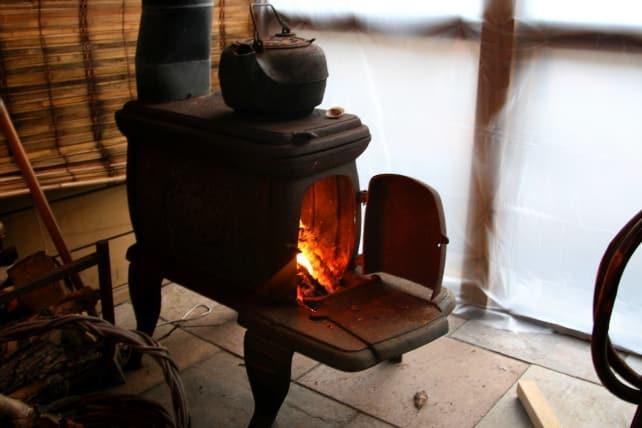 woodburning-stove.jpg