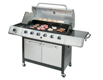 Product Image - Char-Broil 463230510
