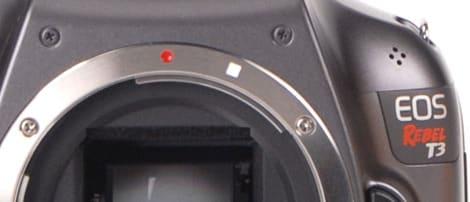 EF-S-mount.jpg