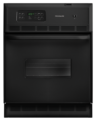 Product Image - Frigidaire FEB24S5AB