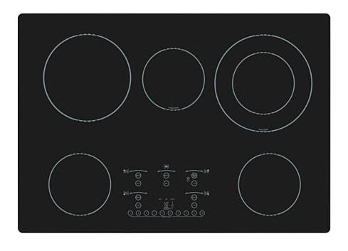 Product Image - Ikea Nutid 90288691