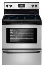 Product Image - Frigidaire FFEF3012LS