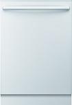 Product Image - Bosch  Integra SHX43R52UC