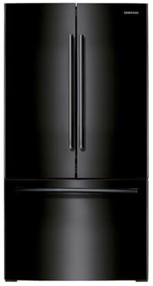 Product Image - Samsung RF261BEAEBC