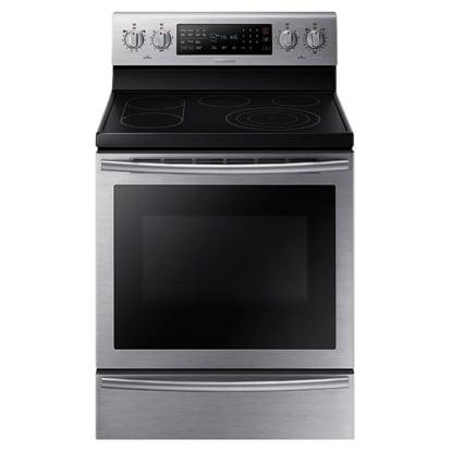 Product Image - Samsung NE59J7650WS