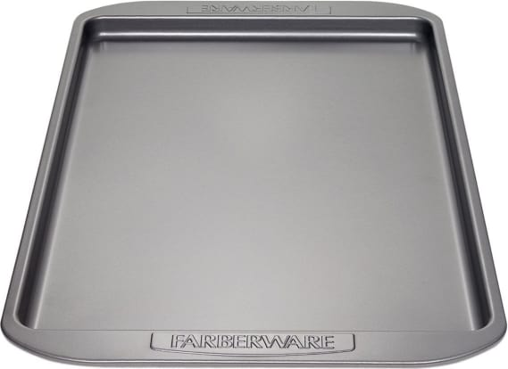 Product Image - Farberware Nonstick Bakeware 11-Inch x 17-Inch Cookie Pan