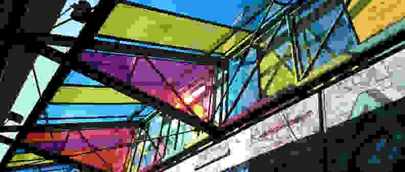 Sony-Xperia-Z3-review-sample-photo-wide.jpg
