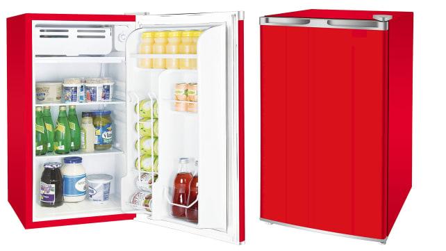 Igloo Mini Refrigerator