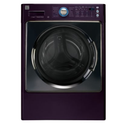 Product Image - Kenmore Elite 41100