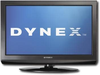 Product Image - Dynex DX-32LD150A11