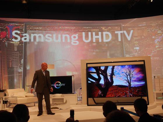 samsung UHD reveal medium.jpg