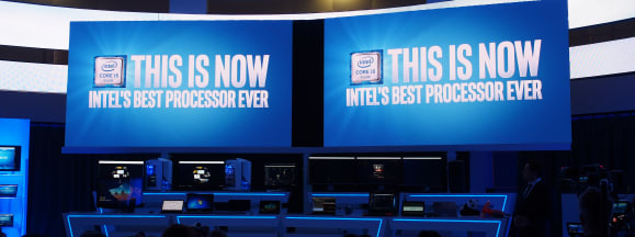 Intel skylake hero alt