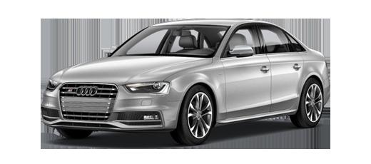 Product Image - 2013 Audi S5 Coupe Prestige
