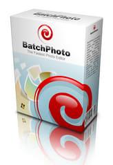 boxshot.jpg