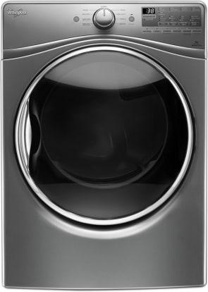 Product Image - Whirlpool WED92HEFC