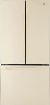 Product Image - Kenmore 71313