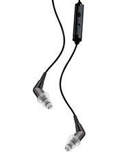 Product Image - Etymotic Research mc2 headset