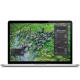 Product Image - Apple 15-inch Macbook Pro w/ Retina Display (Nvidia GT 750M)