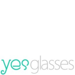 Product image of Yesglasses