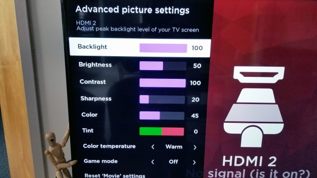 How long should a TV last? - Reviewed Televisions