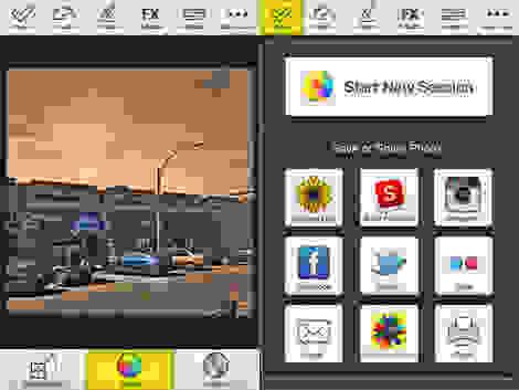 colorsplash-edit2.jpg