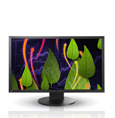 Product Image - Eizo FlexScan EV2336W