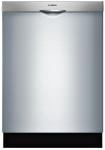 Product image of Bosch SHSM63W55N