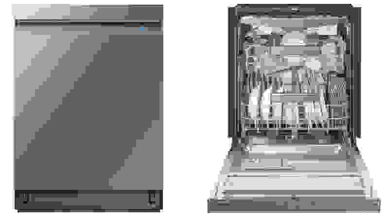 Samsung_DW80R9950UT