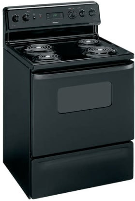 Product Image - Hotpoint RB526DPWW