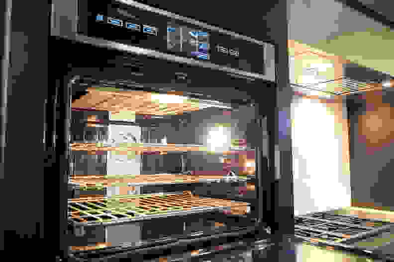 jenn-air-oven-interior.JPG