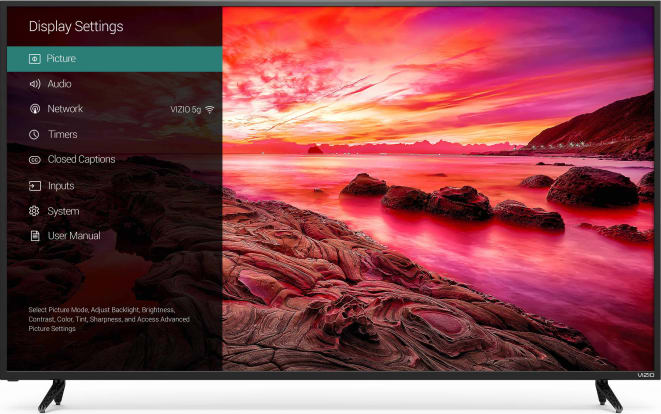 Product Image - Vizio E75-E3