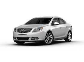 Product Image - 2013 Buick Verano Standard