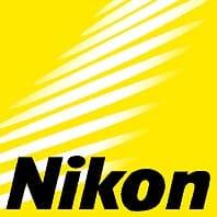 nikon-logo.jpg
