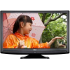 Product Image - RCA L40FHD41