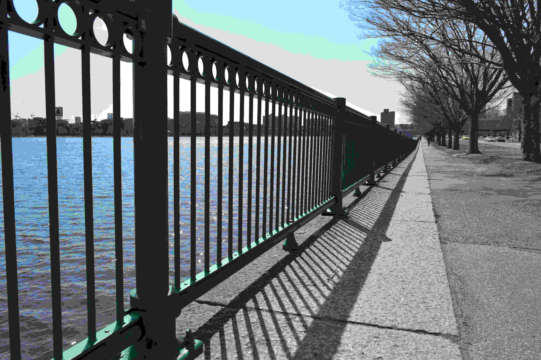 A sample shot taken by the Nikon D3300