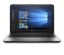 HP 15.6-inch Laptop w/ Core i5, 8GB RAM, 1TB hard drive