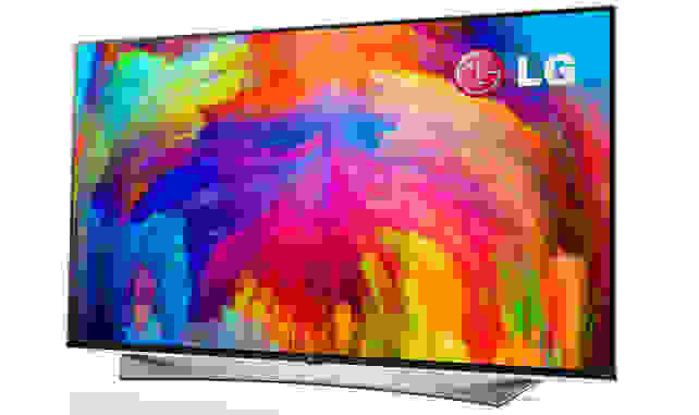 Quantum-Dot-TV.jpg