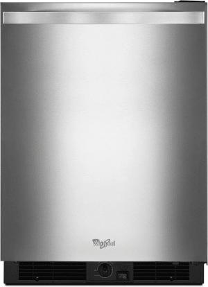 Product Image - Whirlpool WUR50X24EM