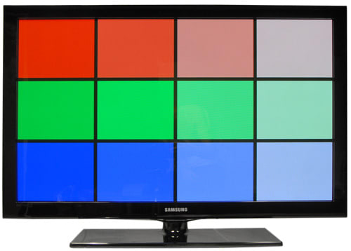 Product Image - Samsung PN42C450