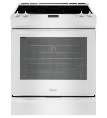 Product Image - Whirlpool WEE730H0DW