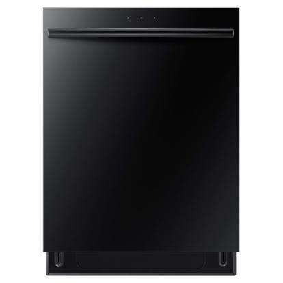 Product Image - Samsung DW80F600UTB/AA