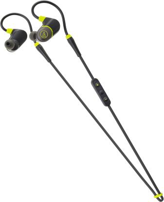 Product Image - Audio-Technica ATH-SPORT4