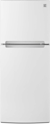 Product Image - Kenmore 76392